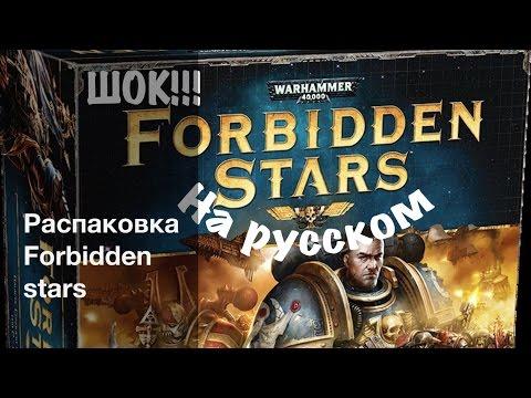 КориснаКнига интенет магазин христианской книги в Украине