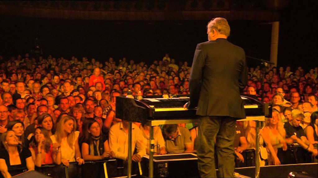 herbert-gronemeyer-was-soll-das-live-2012-live-at-montreux-garry-merry