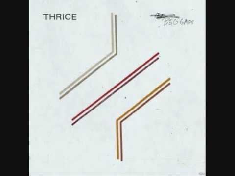 thrice-circles-krimson390