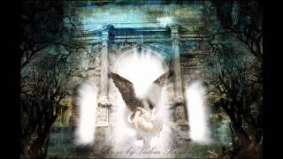 "Gothic Violin - ""Andante"" Music by Vadim Kiselev"