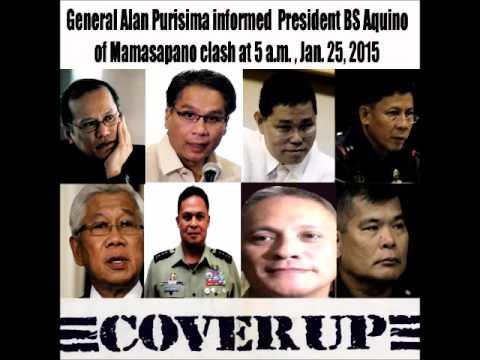 President Benigno Aquino III Legacy