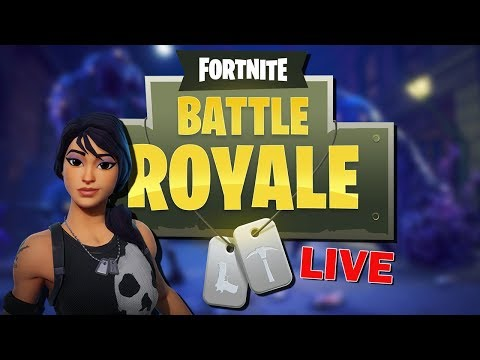 Fortnite Br Battle Royale New Free Play Mode It S Pubg Meets Overwatch And Minecraft