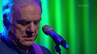 Ralph Mctell And The Rt� Concert Orchestra
