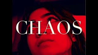 Chaos - Ceren (Video)