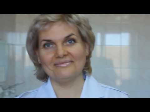 Приглашаем на работу медицинских сестер