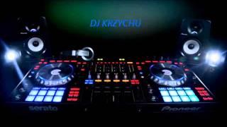 DJ Krzychu Secik Disco Polo Grudzień 2014