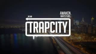 LA GRAN APUESTA | Matstubs - Awaken