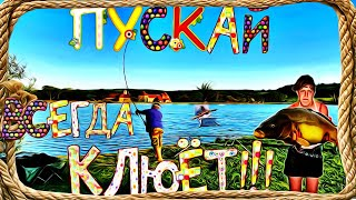 Бывалый рыбак Смешные случаи на рыбалке Приколы на рыбалке 2020 Девушки на рыбалке Смешная рыбалка