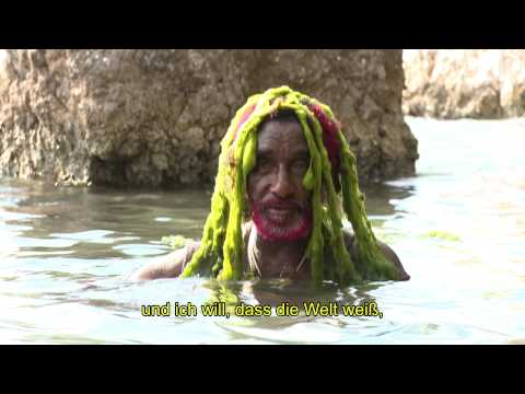 trailer:-lee-scratch-perry's-vision-of-paradise