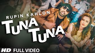 """Tuna Tuna"" Full Video  Song 
