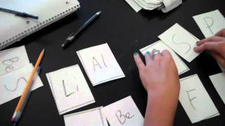 IONIC POKER FUN ACTIVITY IONIC BINARY FORMULAS