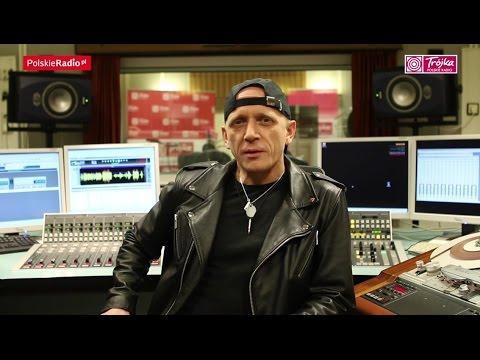 Stelmach: Stonesi pojadą w pośmiertną trasę koncertową