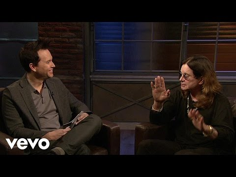 Mark Hoppus - Hoppus On Music: Fans React To Album Title ft. Ozzy Osbourne