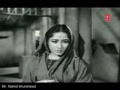 Khush Raho Ahle Chaman__Mohd Rafi jee=Film={Main Chup Rahungi} {1962}