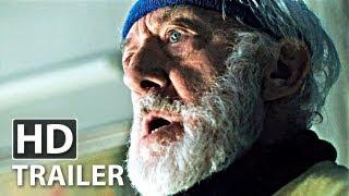 Sein letztes Rennen - Trailer 2 (Deutsch   German)   HD   Dieter Hallervorden