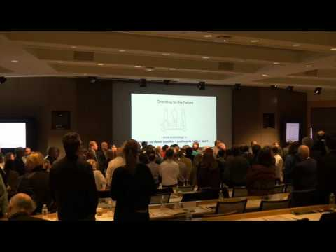 Trends in the Global Economy: Participation and Equity