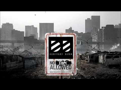 Encode - Aught (Gydra Remix)