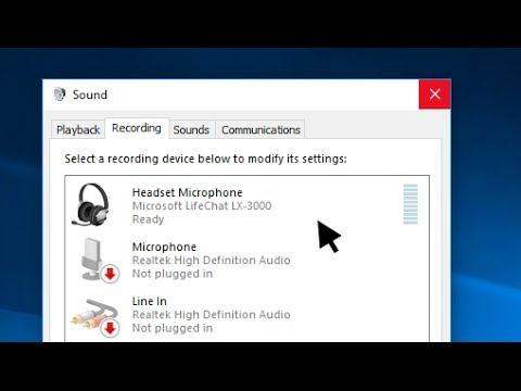 audio output device for windows 10 free download
