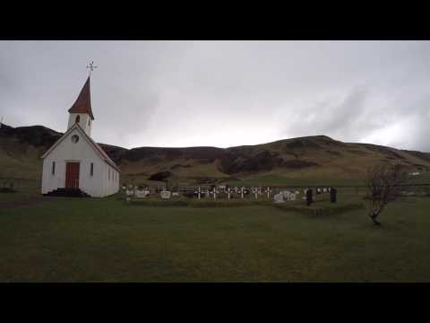 Iceland (May 2017)