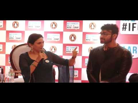 Arya Babbar's | book Launch With Bollywood Celebs !!!