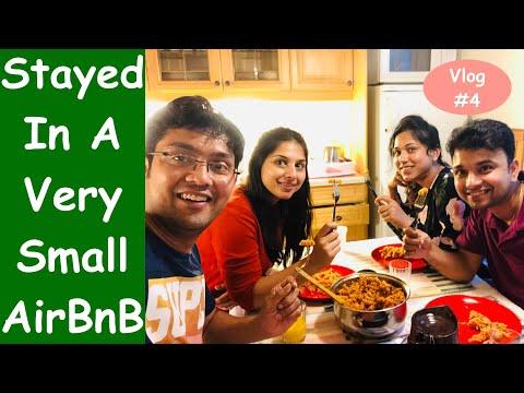 Vlog 4 |Cooking Budget Dinner In Norway | Road Trip | Hindi Travel Vlog 4 | Shadez Of Megz
