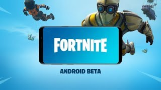 Fortnite\Battle royale\Best console ps4 pro\new update\New shoot gun\Ayyy
