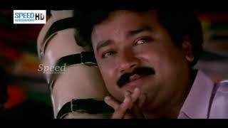 Malayalam Family Entertainment Full Movie | JAYARAM | Super Hit Malayalam Comedy Movie