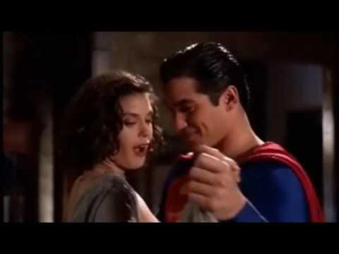 Lois and Clark/Super Duper Man