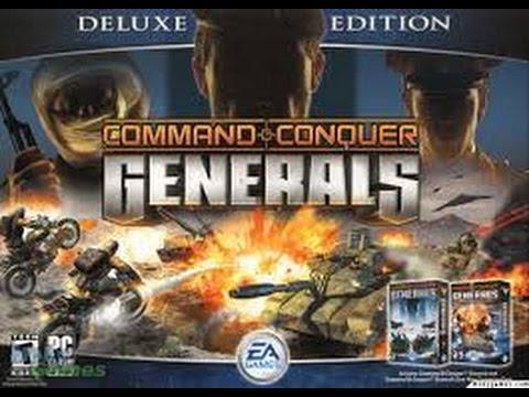 تحميل لعبه جنرال