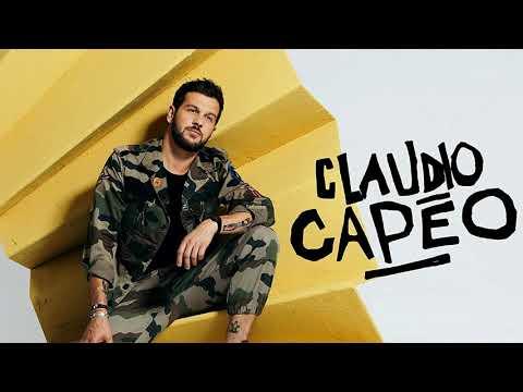 Claudio Capéo - Tant que rien ne m'arrête feat Tom Walker [PAROLES]