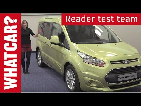 what-car?-readers-preview-the-2014-ford-tourneo-connect