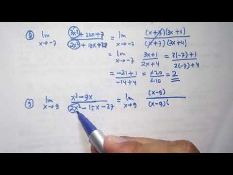sir-per-#cara-cepat-mengerjakan-soal-limit-fungsi-aljabar-kelas-11