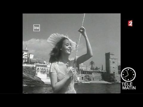 Carré vip - Cannes c'était comment avant?
