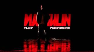 FLER - PHEROMONE [INSTRUMENTAL]