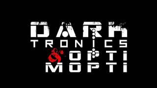Download Darktronics Opti Mopti Bday Special B2B Set 01-03-2017