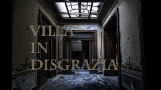 La Villa Maledetta - Italia 2014