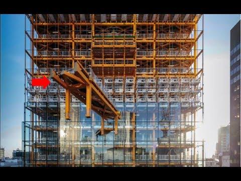 Joel Cuello, PhD - Minimally Structured, Modular, Prefabricated Vertical Farm Designs 2.0
