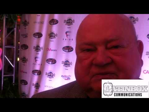 DON ZIMMER SUPPORTS TURN 2 FOUNDATION