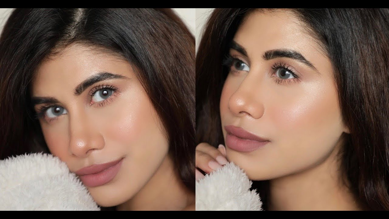 Download My Updated Makeup Routine | Discussing 2020 Resolutions...! | Malvika Sitlani