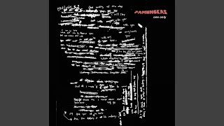Provided to by believe sas one only (acoustic) · pamungkas ℗ mas pam records released on: 2019-03-22 author: composer: ...