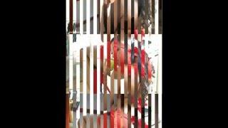 Repeat youtube video +100500 All VideoTV™ latinas nalgonas big ass 2013