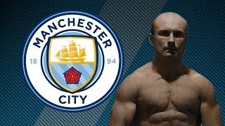 FIFA 17 KARIERA MAN. CITY #5 - POWRÓT KRÓLA