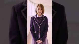 36「究極の選択 桜井玲香からのメッセージ①」 ☆よければチャンネル登録...