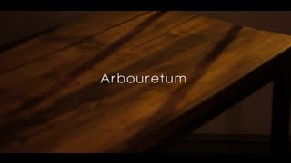 405tv Session: Arbouretum - 'Renouncer' & 'Coming Out The Fog'