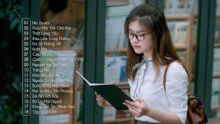 Nhạc Trẻ Mới Hay Nhất 2020 - Níu Duyên,Hoài 1 Đời Chờ Đợi -Liên Khúc Nhạc Trẻ Hay Nhất Hiện Nay 2020