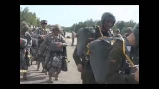 "Солдаты неудачи, или ""непобедимая армия"" НАТО"