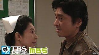 真田総合病院では、いのちの現場に立つドクターやナースが忙しい日々を送...