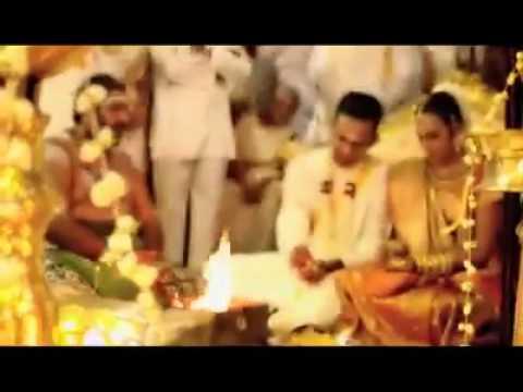 Kerala Marriage Video.mp4