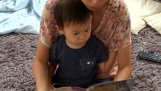 限定無料配信:子供をバイリンガルに!英語が苦手なママの為の幼児期に...