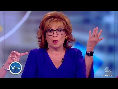 Scott Pruitt Out At EPA   The View